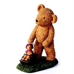 Click here for Kelkay Teddy and Baby Bear prices