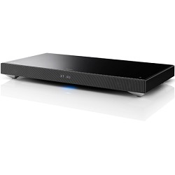 Sony TV Sound System with Built-in Subwoofer - HT-XT1