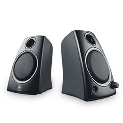 Logitech Z130 Speaker Set LOG980000417