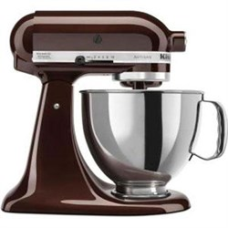 Click here for KitchenAid Artisan Series 5-Quart Tilt-Head Stand... prices
