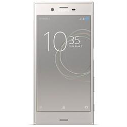 Sony Xperia XZs 64GB 5.2-inch Dual SIM Smartphone, Unlock...