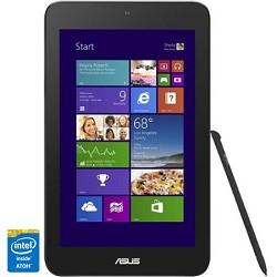 Asus Vivo Tab Note 8 M80TA-C1-BK 8.0-Inch 64 GB Windows 8.1 Tablet (Black)