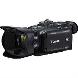Canon VIXIA HF G40 Camcorder w/ 20x High Definition Zoom ...