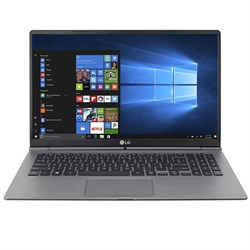 "LG gram 15.6"" FHD Ultra-light Notebook Intel i5-7200U, 8G..."