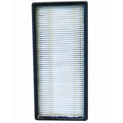 Kaz Inc Honeywell HEPA Clean Air Purifier Replacement Filter - HRF-C1 KAZHRFC1