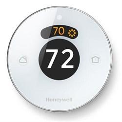 Honeywell Home Lyric Round WiFi Thermostat HONRCH9310WF5003W