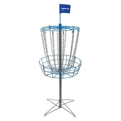 Click here for Verus Products Disc Golf Target prices