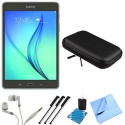 Samsung Galaxy Tab A SM-T350NZAAXAR 8-Inch Tablet (16 GB,...