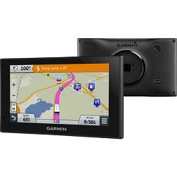 Garmin 010-01535-00 - RV 660LMT Automotive GPS