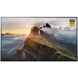 "Sony XBR55A1E 55"" 4K Ultra HD Smart Bravia OLED TV (2017 ..."