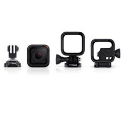 GoPro HERO Session Action Camera - CHDHS-102 GPCHDHS102