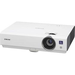 Sony VPLDW120 2600 Lm WXGA Mobile Projector