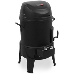 Char-Broil Big Easy TRU Infrared Smoker, Roaster, and Grill CHBR14101550