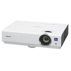 Sony 3200 Lm XGA Network Portable Projector