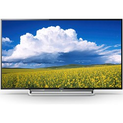 Sony KDL60W630B - 60-Inch 1080p LED Smart HDTV Motionflow XR 480