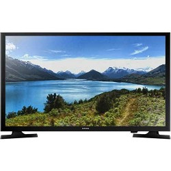 Samsung UN32J4000 32-Inch 720p LED TV