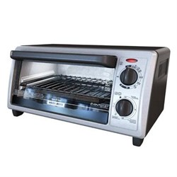 Click here for TO1322SBD Toaster Oven prices