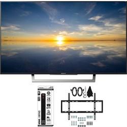 Sony E2SNXBR43X800D