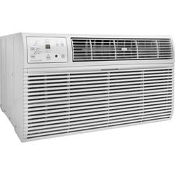 Frigidaire 14000 BTU Through-the-Wall Heat/Cool Air Conditioner FRIFFTH1422R2