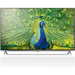 LG 55UB9500 -55-Inch 2160p 4K Trumotion 240 3D LED Plus Ultra HDTV WebOS