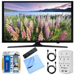 Samsung UN50J5000 - 50-Inch Full HD 1080p LED HDTV Essent...