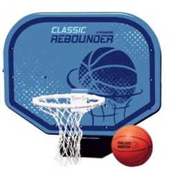 Click here for Poolmaster Pro Poolside Basketball Game prices