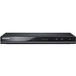 Samsung DVD-C500 DVD Player SAMDVDC500