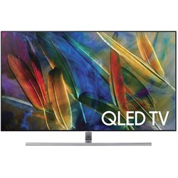 "Samsung 65Q7F 65"" 4K Smart LED TV"