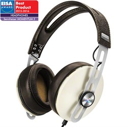 Sennheiser M2 Momentum 2.0 Over-Ear Headphones w/ Control...