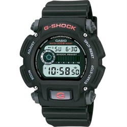 Click here for Casio  Inc. G Shock Mens Watch Black prices