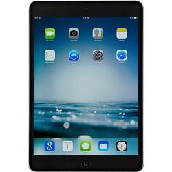 Apple Space Gray 32GB iPad Mini with Retina Display and WiFi