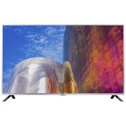 LG 50LB5900 - 50-Inch Full HD 1080p 120hz LED HDTV