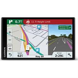 Garmin RV 770 NA LMT-S RV Dedicated GPS Navigator for Cam...