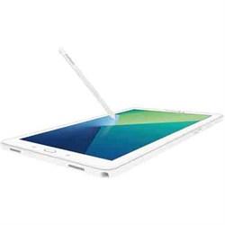 Samsung Galaxy Tab A 10.1 Tablet PC w/ S Pen, Wi-Fi & Blu...
