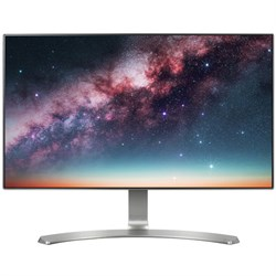 "LG 24MP88HV-S 24"" Full HD IPS LED Neo Blade III Monitor (..."