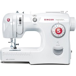 Singer Inspiration 4228 Sewing Machine