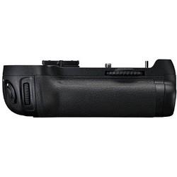Nikon MB-D12 Multi Battery Power Pack for the Nikon D810 ...