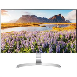 "LG 27MP89HM-S 27"" FreeSync IPS Full HD Gaming Monitor (1...."