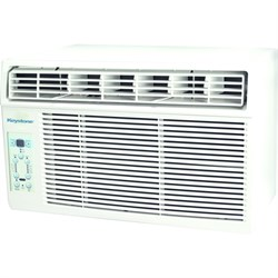 Keystone 8000 BTU 115V Window Mounted Air Conditioner - KSTAW08B KEYKSTAW08B