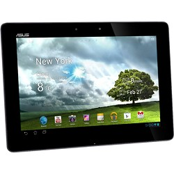 Asus 10.1 Eee Pad 64GB LED Backlit Wi-Fi Tablet - NVIDIA Tegra 3 T33 (1.6GHz)
