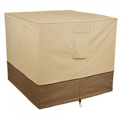 Classic Accessories Veranda Air Conditioner Cover CLA73132