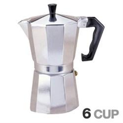 Epoca Primula Stovetop EspressoMaker EPOPES3306