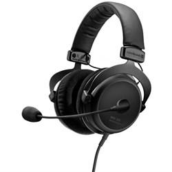 Beyerdynamic MMX 300 PC Gaming Digital Headset with Micro...