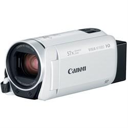 Canon VIXIA HF R800 Camcorder w/ 57x Advanced Zoom, 3.28M...