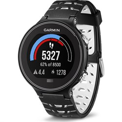 Garmin 010-N3717-00 Forerunner 630 GPS Watch Black