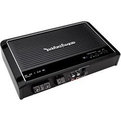 Rockford Fosgate Prime 500 Watt 1-Channel Class D Amplifier