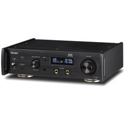 TEAC UD-503-B Dual-Monaural USB DAC with Headphone Amplif...
