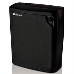 Jarden Home Environment H Allergen HEPA Lg Console Blk JARHAP8650BNU