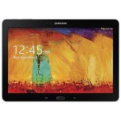 Samsung Galaxy Note 10.1 Tablet - 2014 Edition (32GB, WiFi, Black) Refurb