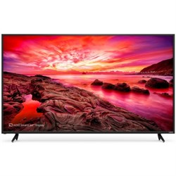 "Vizio E75-E3 E Series SmartCast 75"" Class LED Ultra HDTV ..."